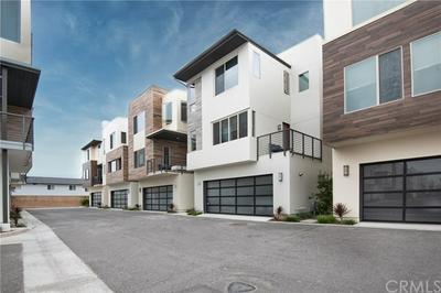 3 EBB TIDE CIR, Newport Beach, CA 92663 - Photo 1