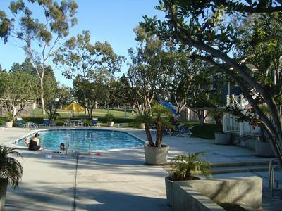 6016 BIXBY VILLAGE DR APT 43, Long Beach, CA 90803 - Photo 2