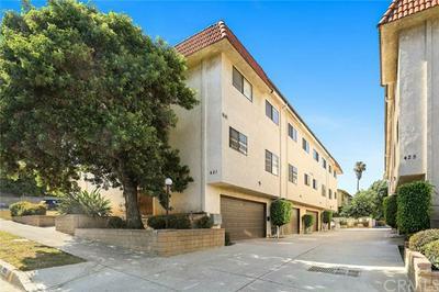 421 E GRAVES AVE APT C, Monterey Park, CA 91755 - Photo 1