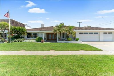 10514 BIRCHDALE AVE, Downey, CA 90241 - Photo 2