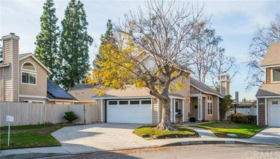 3201 CRYSTAL LAKE CT, Ontario, CA 91761 - Photo 2