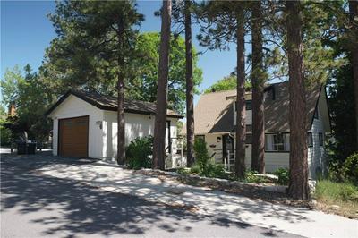 1132 ALEUTIAN DR, Lake Arrowhead, CA 92352 - Photo 2
