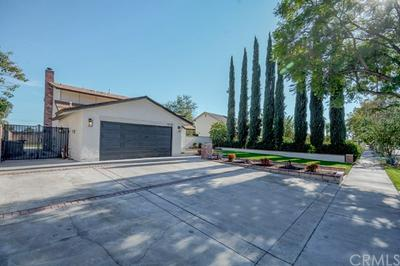 1712 N RANDALL AVE, Colton, CA 92324 - Photo 2