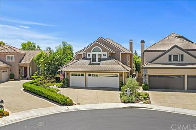 4 JERICHO, Rancho Santa Margarita, CA 92679 - Photo 2