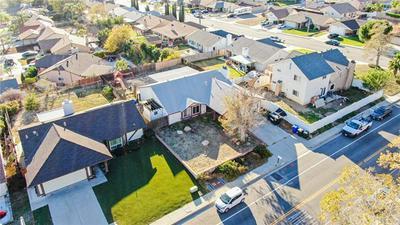 2685 IRVINGTON AVE, San Bernardino, CA 92407 - Photo 1