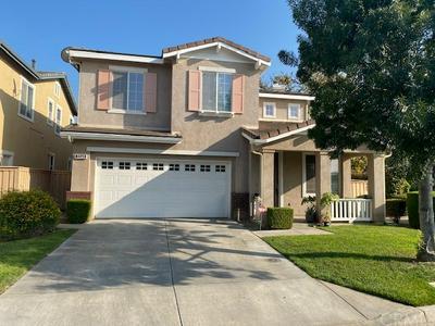 3248 E SPRINGCREEK RD, West Covina, CA 91791 - Photo 1