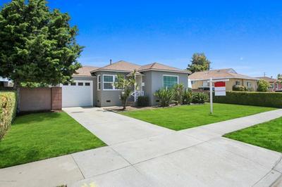 3935 LE SAGE ST, Lynwood, CA 90262 - Photo 1