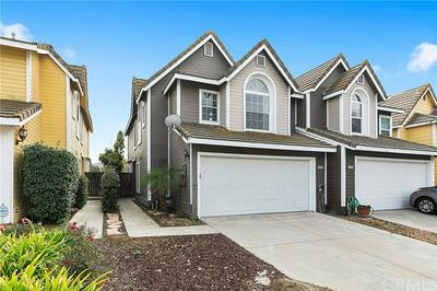 3227 SOUTHDOWNS DR, Chino Hills, CA 91709 - Photo 1