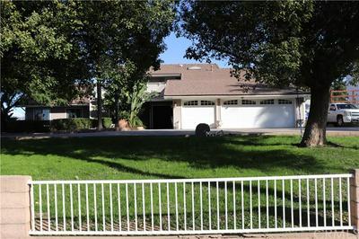 1775 GRATTON ST, Riverside, CA 92504 - Photo 1