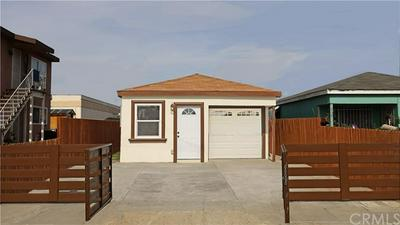 837 W SPRUCE ST, COMPTON, CA 90220 - Photo 1