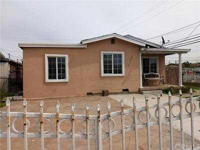4565 E 53RD ST, Maywood, CA 90270 - Photo 1