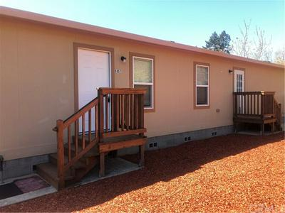 6157 2ND AVE, LUCERNE, CA 95458 - Photo 1
