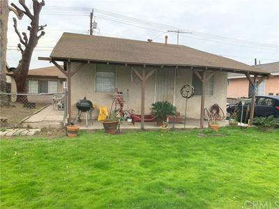 8130 PRISCILLA ST, Downey, CA 90242 - Photo 1