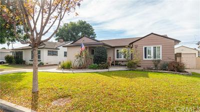 7532 SUVA ST, Downey, CA 90240 - Photo 1