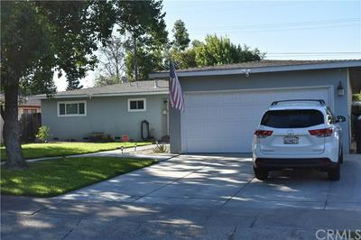 1591 QUINCE AVE, Atwater, CA 95301 - Photo 1