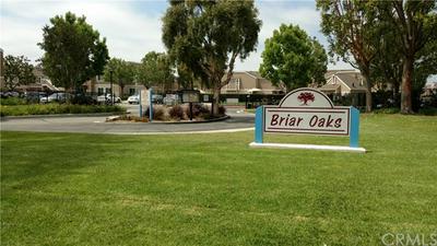 10371 E BRIAR OAKS DR APT B, Stanton, CA 90680 - Photo 1