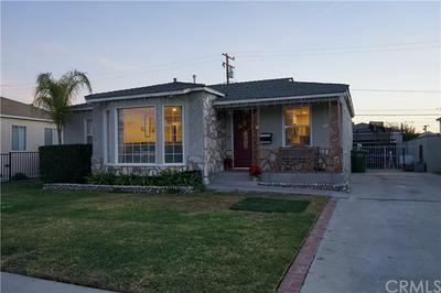 14958 CULLEN ST, Whittier, CA 90603 - Photo 1