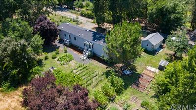 2927 MEADOW DR, Lakeport, CA 95453 - Photo 1