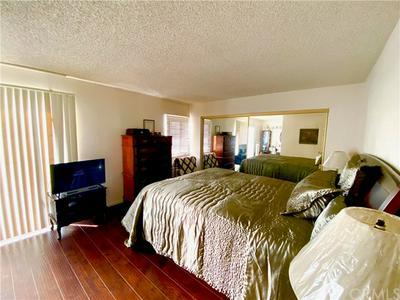 1348 S FERN AVE, Ontario, CA 91762 - Photo 2