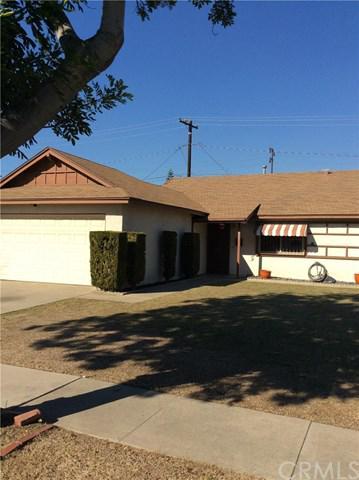 2839 E TYLER ST, Carson, CA 90810 - Photo 2