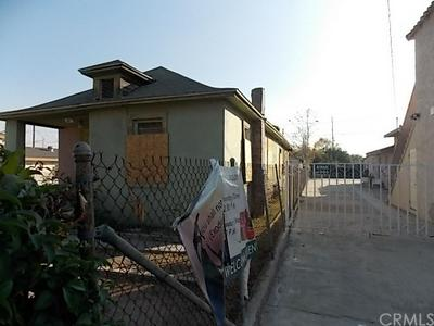 162 E M ST, Colton, CA 92324 - Photo 2