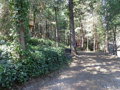 398 S STATE HIGHWAY 138, Crestline, CA 92325 - Photo 1