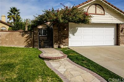 13451 MISTY MEADOW CT, Chino Hills, CA 91709 - Photo 2