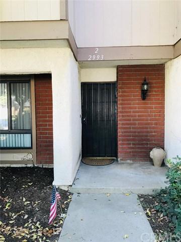 2993 N COTTONWOOD ST UNIT 2, Orange, CA 92865 - Photo 1