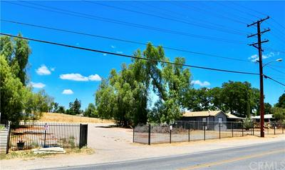 10353 CAMPBELL AVE, Riverside, CA 92505 - Photo 1