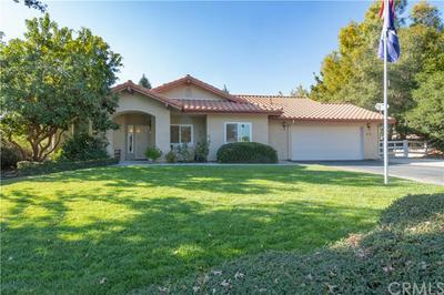 460 BURLWOOD LN, Templeton, CA 93465 - Photo 1