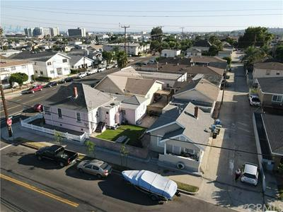 615 W OFARRELL ST, San Pedro, CA 90731 - Photo 2