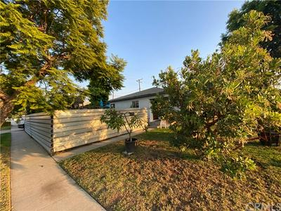 5702 E HUNTDALE ST, Los Angeles, CA 90808 - Photo 2