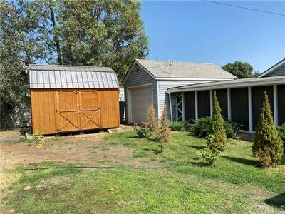 1510 10TH ST, Oroville, CA 95965 - Photo 2