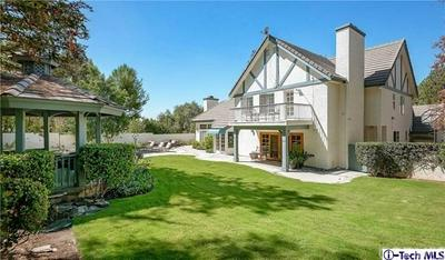 11900 ANDASOL AVE, Granada Hills, CA 91344 - Photo 1