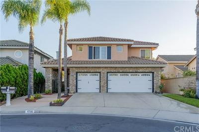 4700 ARIANO DR, Cypress, CA 90630 - Photo 2