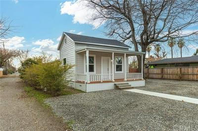426 W WILLOW ST, Willows, CA 95988 - Photo 2