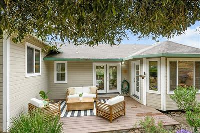 18690 OAK GROVE RD, HIDDEN VALLEY LAKE, CA 95467 - Photo 2