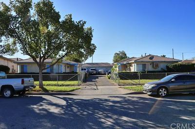 16585 PAINE ST, Fontana, CA 92336 - Photo 1