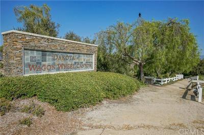 42 MESQUITE, Trabuco Canyon, CA 92679 - Photo 1