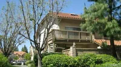 18992 CANYON SMT, Lake Forest, CA 92679 - Photo 1