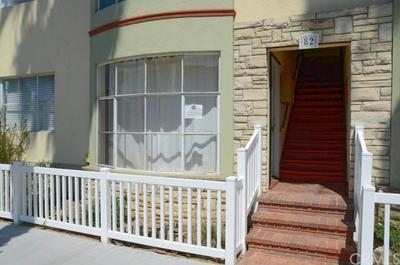 82 LIME AVE APT 1, Long Beach, CA 90802 - Photo 1