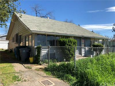 4635 LINCOLN BLVD, OROVILLE, CA 95966 - Photo 2