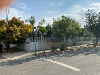 1042 S FRESNO ST, Los Angeles, CA 90023 - Photo 2