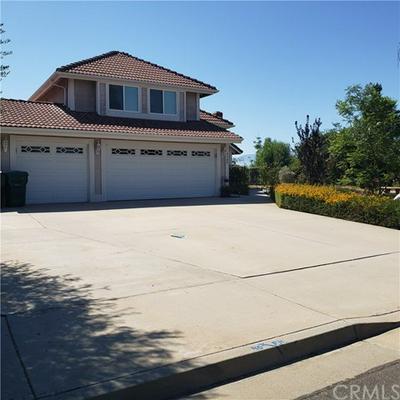 1145 MELVILLE DR, Riverside, CA 92506 - Photo 1