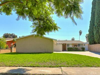 506 W WOODCREST AVE, Fullerton, CA 92832 - Photo 2