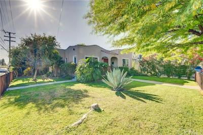223 S WILLOW AVE, Compton, CA 90221 - Photo 2