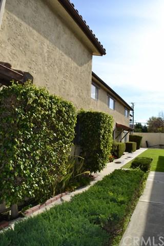 3800 GREEN AVE, Los Alamitos, CA 90720 - Photo 2