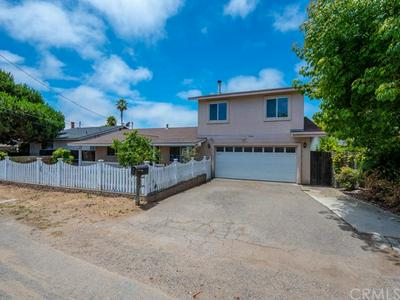 1348 19TH ST, Oceano, CA 93445 - Photo 2