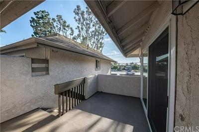 9513 PETTSWOOD DR # 4, Huntington Beach, CA 92646 - Photo 1