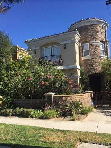 512 INDIANAPOLIS AVE, Huntington Beach, CA 92648 - Photo 1